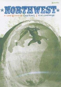 Northwest (2003) {Plexifilm} **[RE-UP]**