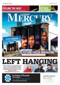 Illawarra Mercury - August 31, 2019