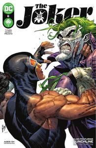 The Joker 008 (2021) (Digital) (Zone-Empire