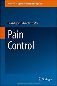 Pain Control [Repost]