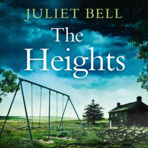 «The Heights» by Juliet Bell