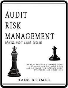 Audit Risk Management (Driving Audit Value, Vol. II)
