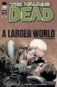 Walking Dead 095 2012 Digital 1920px