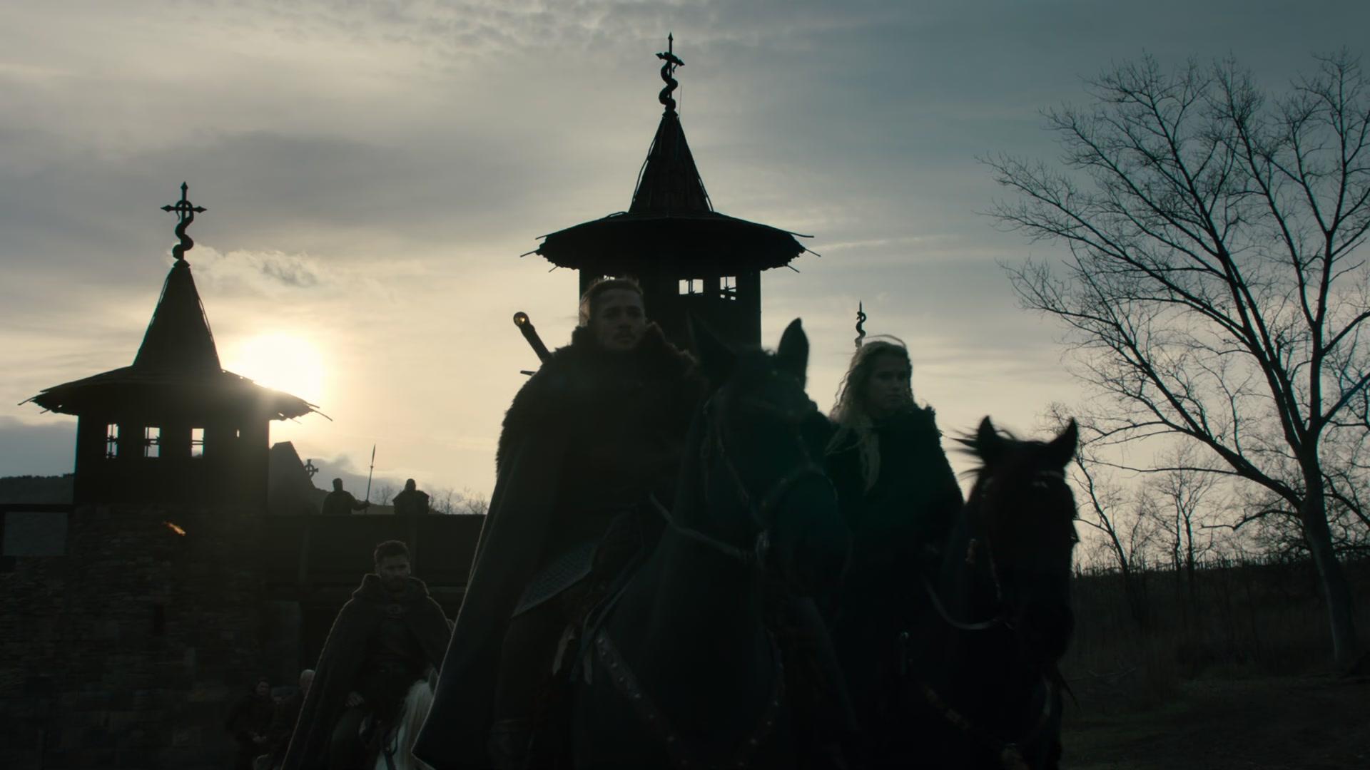The Last Kingdom S03E04