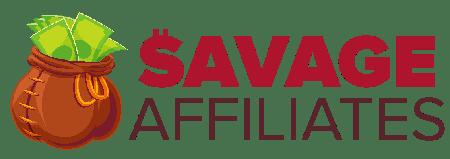 Franklin Hatchett - Savage Affiliates (2019)