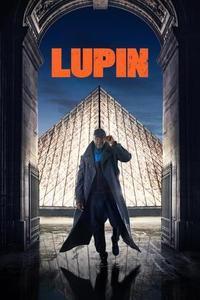 Lupin S02E01
