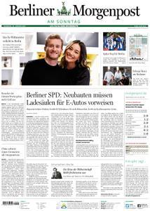 Berliner Morgenpost – 26. Januar 2020