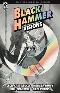 Black Hammer - Visions 007 (2021) (digital) (Son of Ultron-Empire