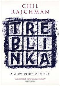Treblinka: A Survivor's Memory (Repost)