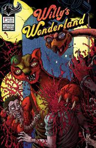 Willys Wonderland 001 (2021) (digital) (Son of Ultron-Empire