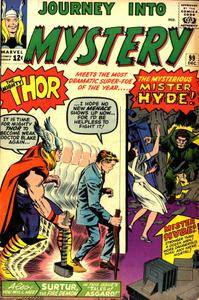 Thor 1963-12 Journey Into Mystery 099