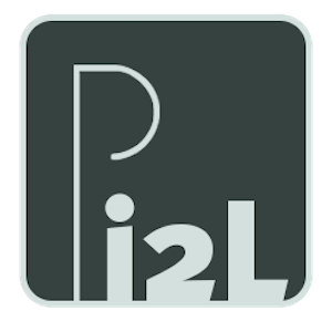 Picture Instruments Image 2 LUT Pro 1.5 macOS