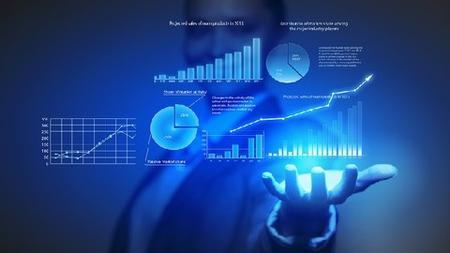 Data Science: From Prediction to Production
