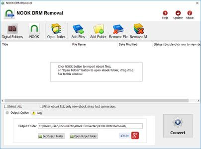 Nook DRM Removal 4.17.923.384