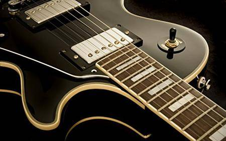 Beatles fingerpicking guitar tabs