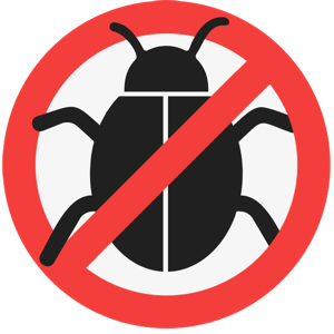 Antivirus Zap Pro 3.9.4.1 Multilingual macOS