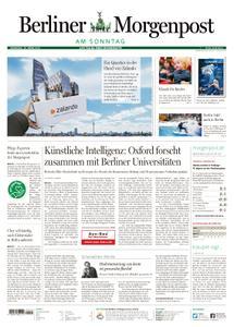 Berliner Morgenpost – 10. März 2019