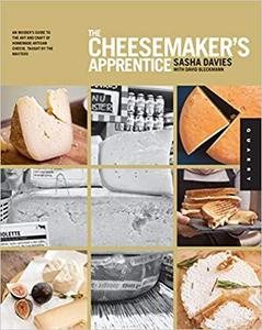 The Cheesemaker's Apprentice