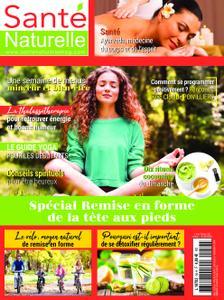 Santé Naturelle Hors-Série - mars 2020
