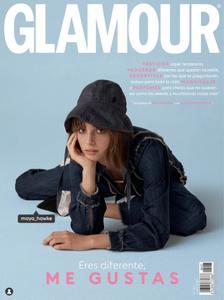 Glamour España - enero 2020