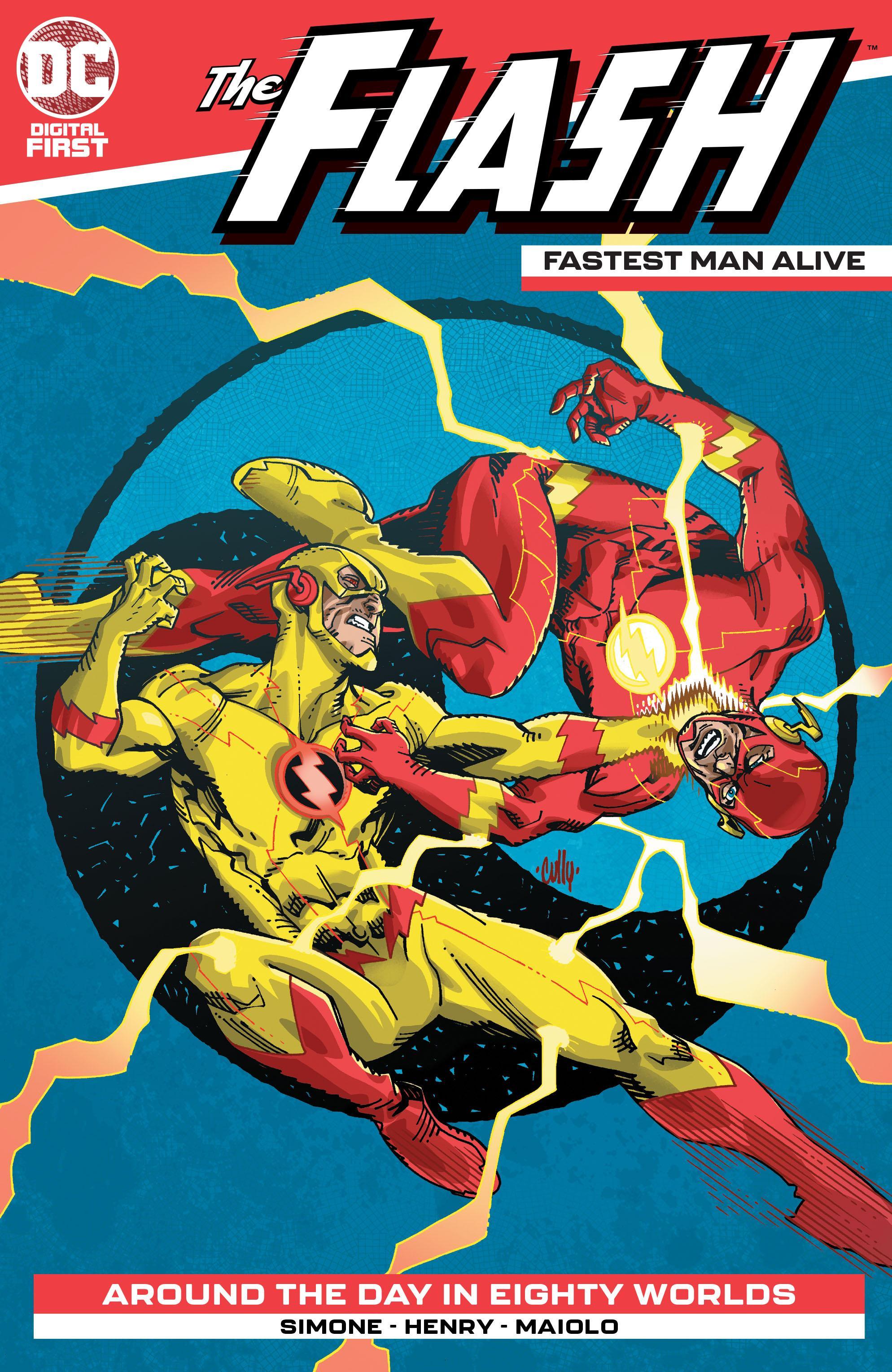 The Flash - Fastest Man Alive 005 (2020) (Digital) (Zone-Empire