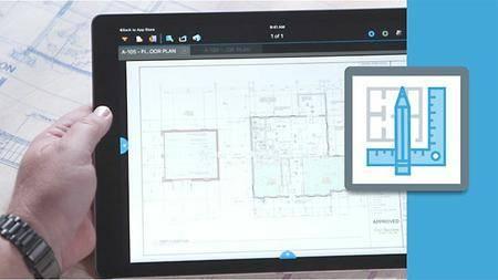 Lynda - Bluebeam: On the iPad