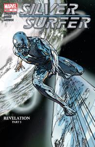 Silver Surfer 011 (2004) (Digital) (Shadowcat-Empire