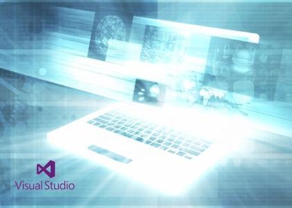 Microsoft Visual Studio 2017 version 15.9.9