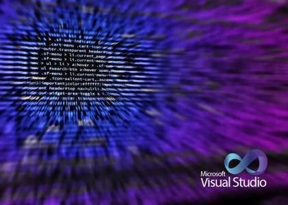 Microsoft Visual Studio 2017 version 15.5.0
