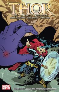 Thor - The Mighty Avenger 003 (2010) (Digital) (Shadowcat-Empire