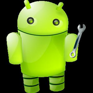 App Manager v3.0.9 (Mod AdFree)
