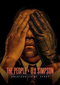 American Crime Story S03E02