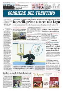 Corriere del Trentino – 14 gennaio 2020