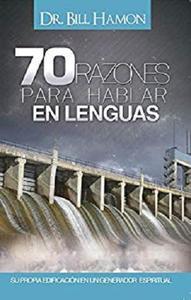 70 Razones para Hablar en Lenguas
