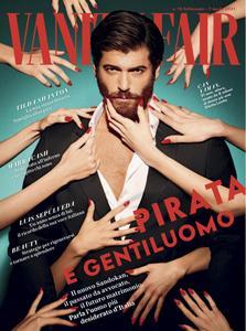 Vanity Fair Italia – 07 aprile 2021