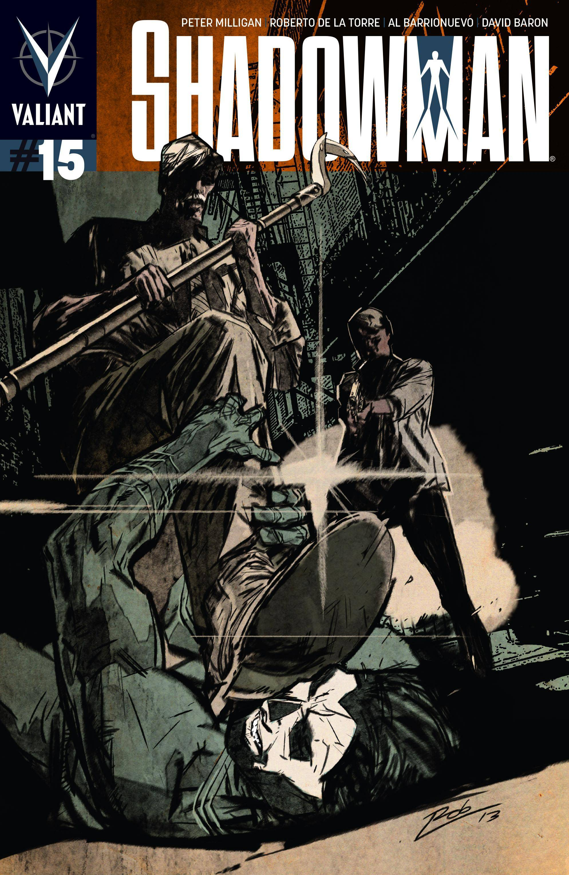 For Ochimusha -  Shadowman 015 2014 digital Minutemen-Spaztastic cbr