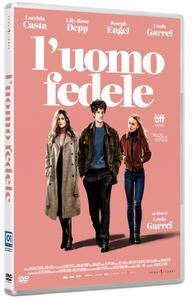 L'Uomo Fedele / L'homme fidèle (2018)