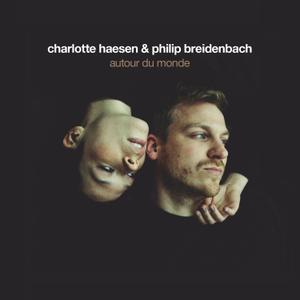 Charlotte Haesen - Autour du monde (2019) [Official Digital Download]