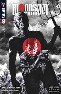 Bloodshot Reborn 008 2015 digital