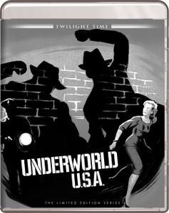 Underworld, U.S.A. (1961)