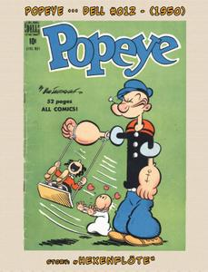 GER Popeye 003 Scanlation 724 2019 GCA