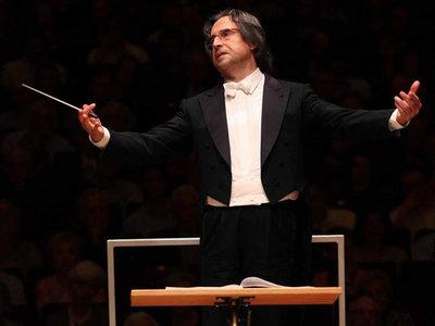 Chicago Symphony Orchestra, Riccardo Muti - Anton Bruckner: Symphony No. 9 (2017)
