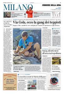 Corriere della Sera Milano – 17 gennaio 2020