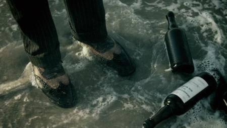 Boardwalk Empire S02E12
