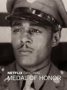 Medal of Honor S01E05