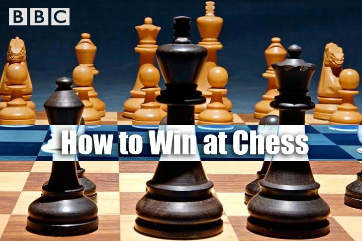 BBC: How to Win at Chess (2009)