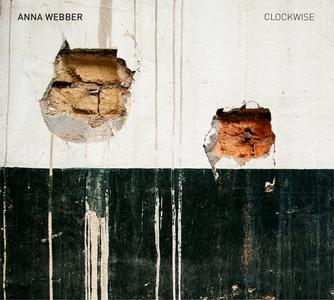Anna Webber - Clockwise (2019) [Official Digital Download 24/96]