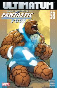 Ultimate Fantastic Four 058 (2009) (Digital) (Shadowcat-Empire
