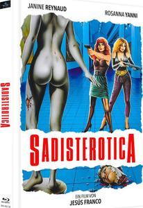 Sadist Erotica (1969)