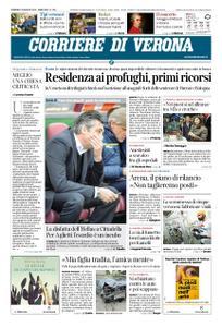Corriere di Verona – 05 maggio 2019
